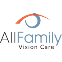 All Family Vision Care