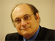 Michael Kotlicky, Developmental Optometrist