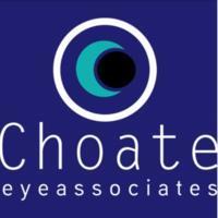 Choate Eye Associates