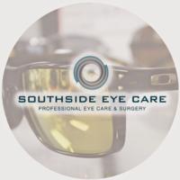 Southside Eye Care