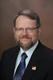 Michael Dunn, Owner/Optometrist