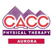 C.A.C.C Physical Therapy      - No Medicaid Accepted!