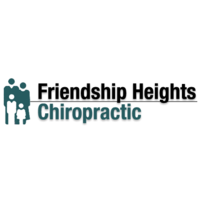 Friendship Heights Chiropractic