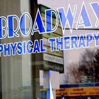 Broadway Physical Therapy