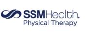 SSM Physical Therapy- Hampton Village