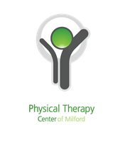 Phyllis Onksen, Physical Therapist/Owner