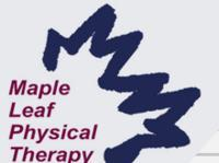 Maple Leaf Physical Therapy