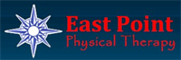 East Point Physical Therapy