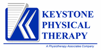 Keystone Rehabilitation Systems