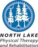 North Lake Physical Therapy - Portland Airport