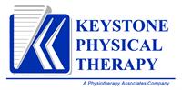 Keystone Rehabilitation Systems