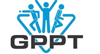 Greater Pittsburgh Physical Therapy & Sports Medicine