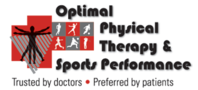 Optimal Physical Therapy and Sports Performance