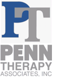 Penn Therapy Associates Inc