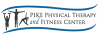 Pike Physical Therapy & Fitness Center