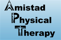Amistad Physical Therapy Clini