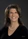 Tracey Adler, DPT, OCS, CMTPT, Director