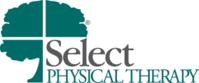 Select Physical Therapy- Arlington