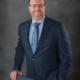 DR. Parrish Skrien, President