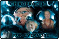 Lacerda Chiropractic Inc