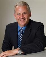 Brian Allender, DMD