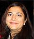 Basmaa Ali, MD