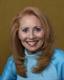 Linda Kaplan, MD, Dir., Academy Eye & Eyelid Surgery
