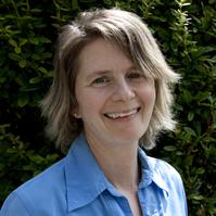 Emily Blair, Student Chiropractic Intern
