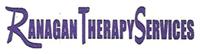 Ranagan Therapy