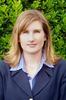 Melissa Huy, Ph.D.