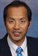 Feng-Ling Wang, L.Ac., DOM, MD (China)
