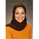 Iman Ayoubi