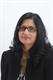 Kalpana Kumari, MD