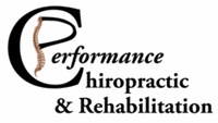 Performance Chiropractic & Rehabilitation