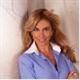 Cindy Camaraza, Psychotherapist