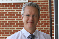 Kirk Volker, MD