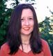 Melissa Mouton, Registered Dietitian Nutritionist