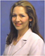 Ana Rebecca Toothman, Licensed Marriage & Family Therapist