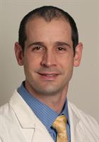 David Pula, MD