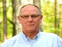 Patrick McKay LPC-CAMS, Counselor
