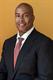 Charles Greene , MD, PhD