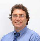 Dr. Brian Johnson, DC