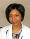 Rupali Singh, MD