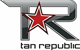 Tan Republic , owner