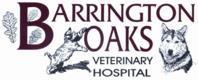 Barrington Oaks North Animal Clinic
