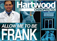 Hartwood Chiropractic