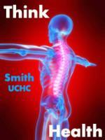 Roger Smith Upper Cervical Chiropractic