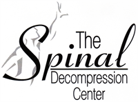 The Spinal Decompression & Chiropractic Center of Denton