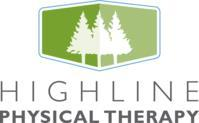 Highline Physical Therapy - Federal Way