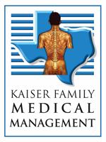 Kaiser Family Medical Management